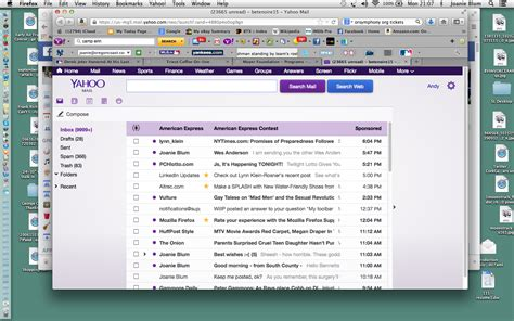 yahoo email just disappeared macos if you don u0027t see the 1password button in your