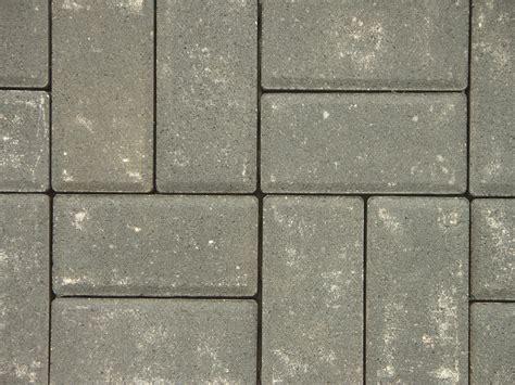 betonpflaster pflastersteine anthrazit xx