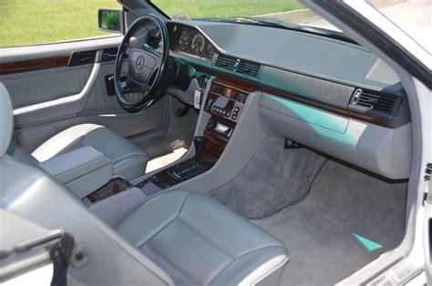 how cars run 1993 mercedes benz 300sd interior lighting 1993 mercedes benz 300 class pictures cargurus