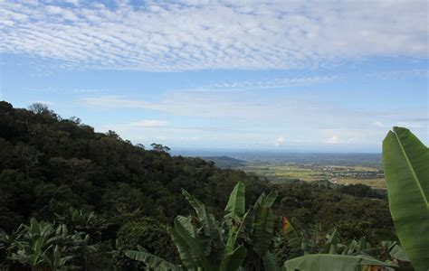How Many Square Feet In Half An Acre 14 75 acre mountain estate in boquete the panama perspective