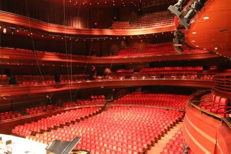 Nyu Box Office by Kimmel Center Kimmel Center For The Performing Arts And