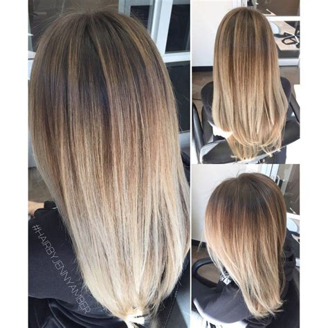 color melt hair styles hair by costa mesa ca united states