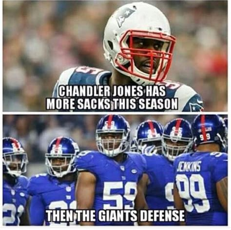 Giants Cowboys Meme - 73 best cowboy football memes images on pinterest