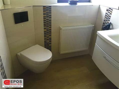 badezimmer karlsruhe fliesen badezimmer und wc in ettlingen epos neue