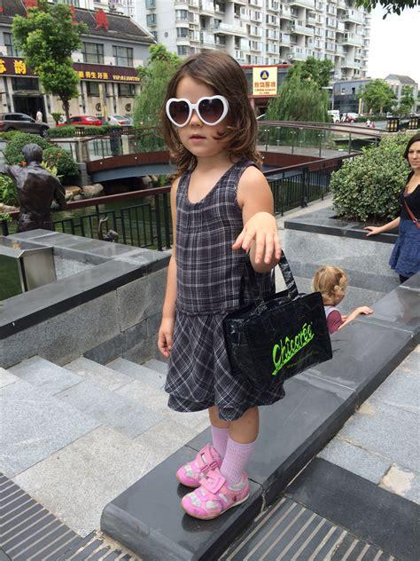 Set Zamira wohnungsrundgang und umgebung family merz goes china