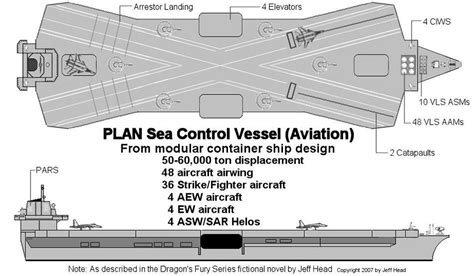 aircraft carrier floor plan container ship deck plan space page 2 pics about space