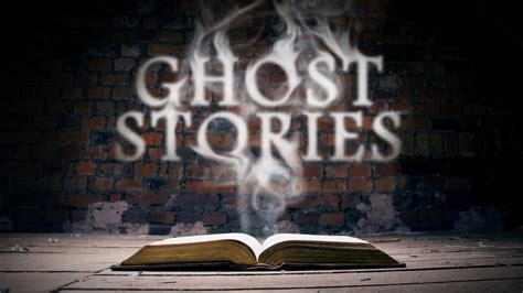 ghost stories ghost stories freedom church