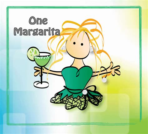 margarita birthday 123 margaritas floor free birthday ecards