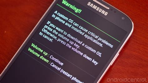 how to upgrade software on samsung galaxy s how to update software on the samsung galaxy s4 android