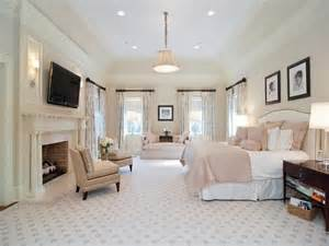 Traditional master bedroom decorating ideas free wallpaper