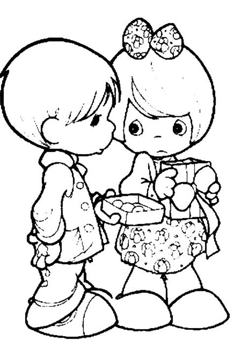 precious moments coloring pages love free coloring pages of precious moments god