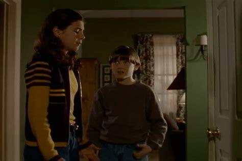 House Tv Series Episodes Top 10 Spine Tingling Goosebumps Episodes Horror