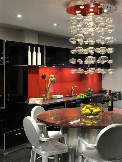 yellow kitchens with cabinets yellow kitchen cabinets pictures ideas tips from hgtv