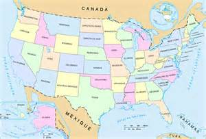 where is usa on map mapy usa usa xmc pl
