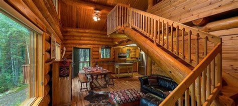 buy house alaska johnson investments alaska s premier recreational properites