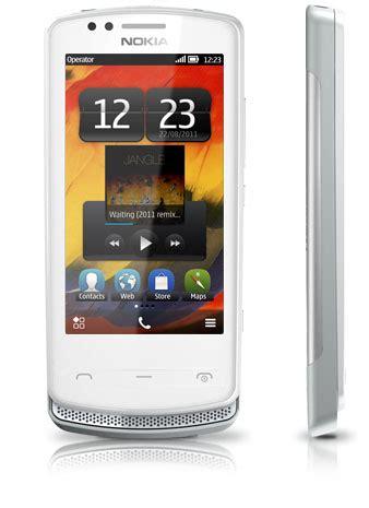 Handphone Nokia Baru handphone nokia terbaru lucu unik menarik