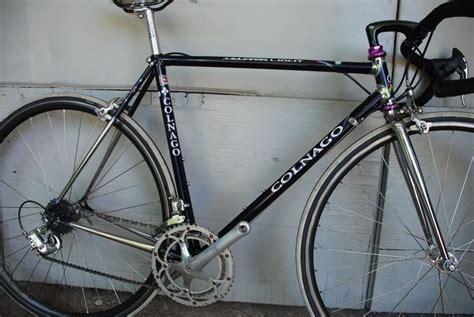 Black Master Purple Coklat 1994 colnago master light purple and chrome 54cm purple lights and masters
