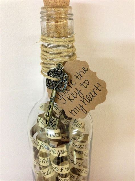 thoughtful christmas gift ideas for love 17 best photos of crafty gifts for boyfriend i you gifts for him 365 reasons