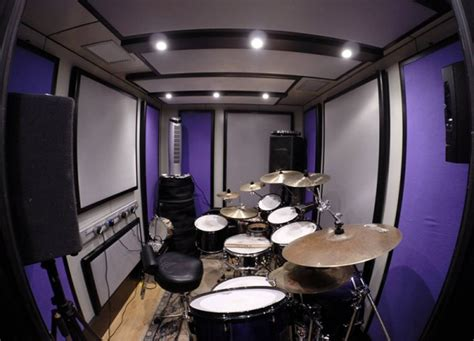 music studio design amadeus music studio design amadeus