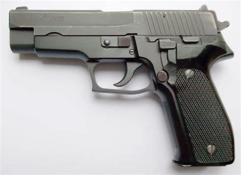 top concealed carry handguns gun reviews best sig sauer pistols for concealed carry gun reviews