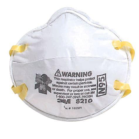 3m safety products 3m respirator filter supplier dubai abu