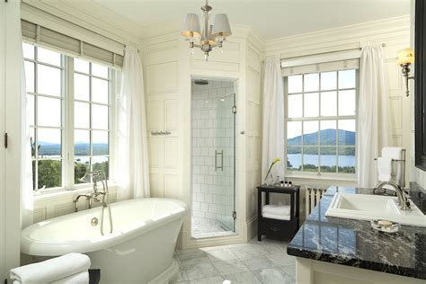 remodel bathroom shower ideas and tips traba homes bathroom remodel ideas that catch a buyers interest