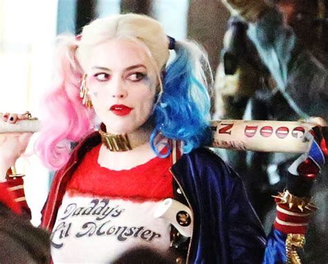 riot harley quinn will finally get her big screen