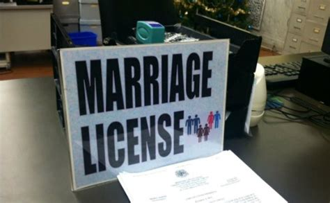 St Louis City Marriage Records St Charles Jefferson Counties Not Ready To Same