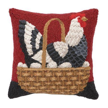 nursery wool pillow 100 wool pillow in 100 cotton wool wool pillows and design on pinterest