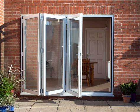 Andersen Pane Sliding Glass Doors Sliding Doors