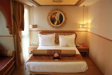 bedroom turkey free images cottage property furniture room bedroom