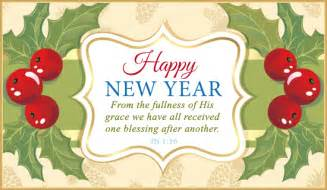 free 1 16 niv ecard email free personalized new year cards