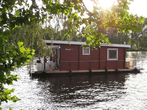 motorboot ohne führerschein kaufen hausboot duval 1 fewo direkt