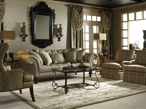 Sherrill Furniture Prices by 100 Sherrill Furniture Sherrill Furniture Prices