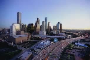 City Of Tx Things To Do In Houston Tx City Guide By 10best
