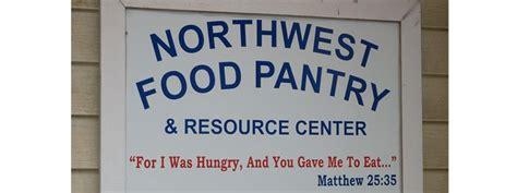 Food Pantry Grand Rapids Mi by Northwest Food Pantry