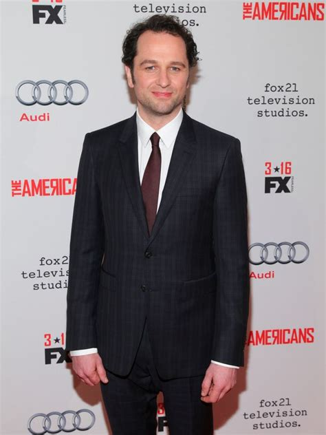 matthew rhys parents parents to be matthew rhys and keri russell step out at