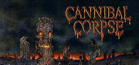 best of cannibal corpse cannibal corpse a skeletal domain album review