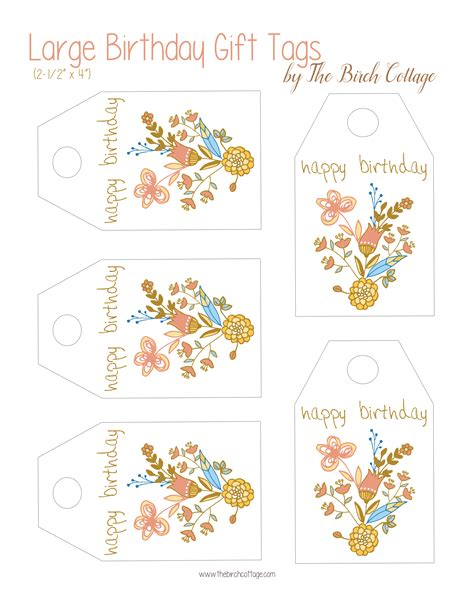 large printable gift tags search results large gift tags printable 28 images free printable