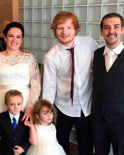 Wedding Crashers Wedding by 14 Wedding Crashers Martha Stewart Weddings