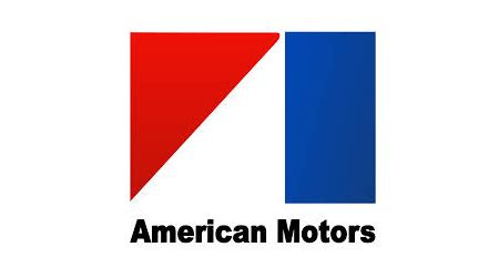 american motors logo oldschool products home