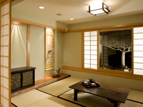 japanese style home interior design interior design styles defined interior design style guide