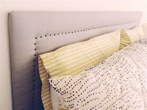 do it yourself headboards with fabric fancy upholstered headboards to do yourself