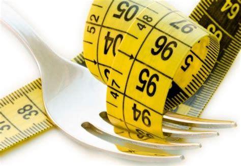 alimenti per bruciare grassi ecco i 10 cibi pi 249 utili per bruciare i grassi jeda news