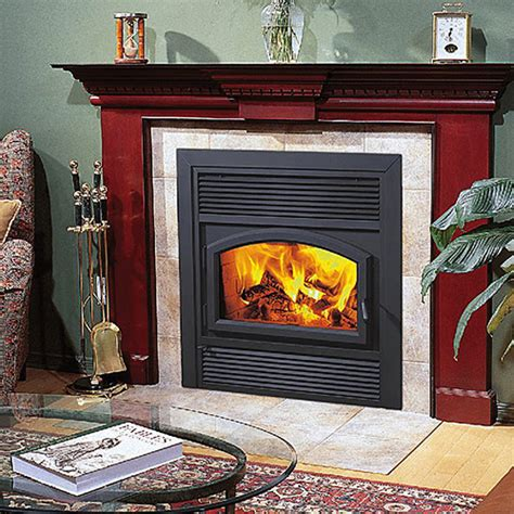 Bis Fireplace by Bis Ultima The Fireplace King Huntsville Ontario