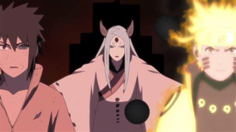 boruto vs kaguya naruto and sasuke vs kaguya another dimension naruto