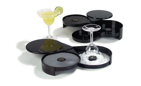 Cheap Bar Accessories Wholesale Glass Rimmers Bar Supplies