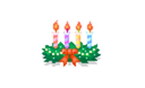 imagenes navideñas animadas gif navidad im 193 genes christmas images animaciones de calidad