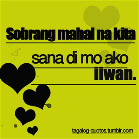 themes meaning in tagalog hair wallpapper tagalog love quotes tumblr