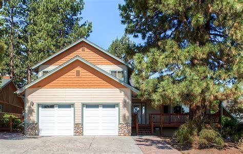 big lake cabin rental spectacular exquisite warm 4br big lake home vrbo